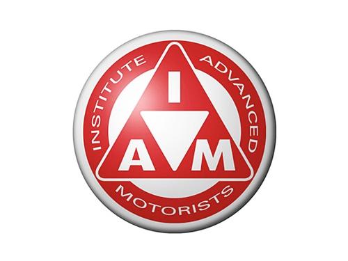 Institute Advanced Motoring