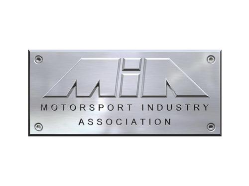 Motorsport Industry Association