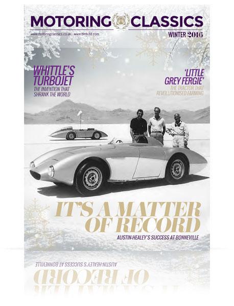 motoring-classics-winter-2016-cover