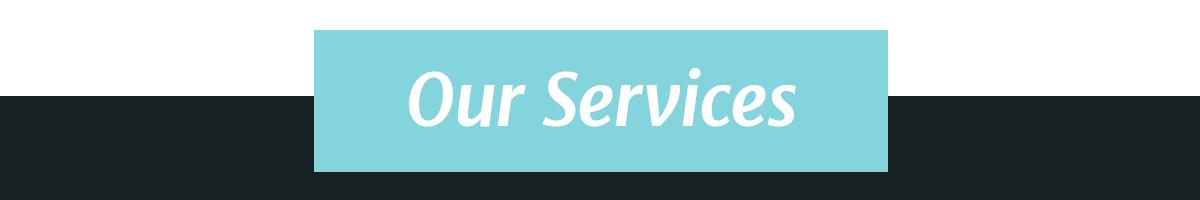 Services-Mobile-Divider