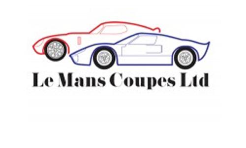 Le-Mans-Coupes-Logo
