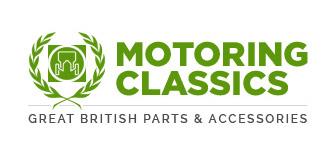 motoringclassics